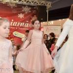 Colinde - uraturi - Clubul Arlechin - Botosani 19 -20 decembrie 2015 (39 of 441)