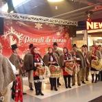 Colinde - uraturi - Clubul Arlechin - Botosani 19 -20 decembrie 2015 (390 of 441)