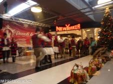 Colinde - uraturi - Clubul Arlechin - Botosani 19 -20 decembrie 2015 (391 of 441)