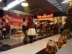 Colinde - uraturi - Clubul Arlechin - Botosani 19 -20 decembrie 2015 (392 of 441)