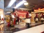 Colinde - uraturi - Clubul Arlechin - Botosani 19 -20 decembrie 2015 (394 of 441)