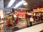 Colinde - uraturi - Clubul Arlechin - Botosani 19 -20 decembrie 2015 (395 of 441)