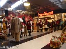 Colinde - uraturi - Clubul Arlechin - Botosani 19 -20 decembrie 2015 (396 of 441)