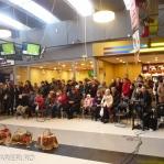 Colinde - uraturi - Clubul Arlechin - Botosani 19 -20 decembrie 2015 (397 of 441)