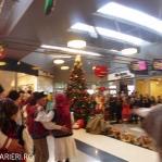 Colinde - uraturi - Clubul Arlechin - Botosani 19 -20 decembrie 2015 (399 of 441)