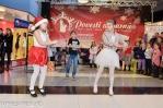 Colinde - uraturi - Clubul Arlechin - Botosani 19 -20 decembrie 2015 (4 of 441)