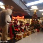 Colinde - uraturi - Clubul Arlechin - Botosani 19 -20 decembrie 2015 (401 of 441)
