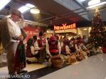 Colinde - uraturi - Clubul Arlechin - Botosani 19 -20 decembrie 2015 (402 of 441)