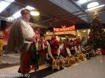 Colinde - uraturi - Clubul Arlechin - Botosani 19 -20 decembrie 2015 (403 of 441)