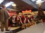 Colinde - uraturi - Clubul Arlechin - Botosani 19 -20 decembrie 2015 (404 of 441)