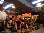 Colinde - uraturi - Clubul Arlechin - Botosani 19 -20 decembrie 2015 (406 of 441)