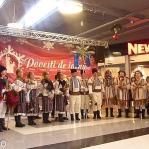 Colinde - uraturi - Clubul Arlechin - Botosani 19 -20 decembrie 2015 (409 of 441)