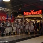 Colinde - uraturi - Clubul Arlechin - Botosani 19 -20 decembrie 2015 (410 of 441)
