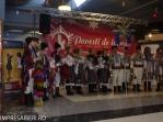 Colinde - uraturi - Clubul Arlechin - Botosani 19 -20 decembrie 2015 (411 of 441)