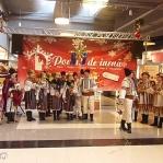 Colinde - uraturi - Clubul Arlechin - Botosani 19 -20 decembrie 2015 (413 of 441)