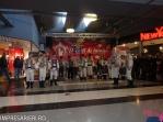 Colinde - uraturi - Clubul Arlechin - Botosani 19 -20 decembrie 2015 (418 of 441)