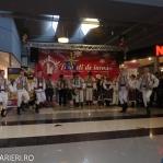 Colinde - uraturi - Clubul Arlechin - Botosani 19 -20 decembrie 2015 (419 of 441)