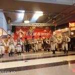 Colinde - uraturi - Clubul Arlechin - Botosani 19 -20 decembrie 2015 (420 of 441)