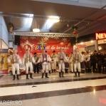 Colinde - uraturi - Clubul Arlechin - Botosani 19 -20 decembrie 2015 (421 of 441)
