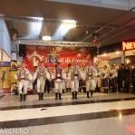 Colinde - uraturi - Clubul Arlechin - Botosani 19 -20 decembrie 2015 (422 of 441)
