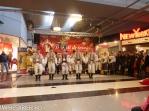 Colinde - uraturi - Clubul Arlechin - Botosani 19 -20 decembrie 2015 (423 of 441)