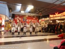 Colinde - uraturi - Clubul Arlechin - Botosani 19 -20 decembrie 2015 (424 of 441)