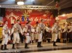 Colinde - uraturi - Clubul Arlechin - Botosani 19 -20 decembrie 2015 (425 of 441)