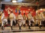 Colinde - uraturi - Clubul Arlechin - Botosani 19 -20 decembrie 2015 (426 of 441)