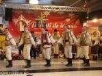 Colinde - uraturi - Clubul Arlechin - Botosani 19 -20 decembrie 2015 (427 of 441)