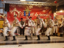Colinde - uraturi - Clubul Arlechin - Botosani 19 -20 decembrie 2015 (428 of 441)