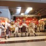 Colinde - uraturi - Clubul Arlechin - Botosani 19 -20 decembrie 2015 (429 of 441)