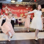 Colinde - uraturi - Clubul Arlechin - Botosani 19 -20 decembrie 2015 (43 of 441)