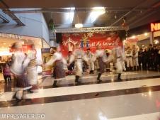 Colinde - uraturi - Clubul Arlechin - Botosani 19 -20 decembrie 2015 (430 of 441)