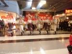 Colinde - uraturi - Clubul Arlechin - Botosani 19 -20 decembrie 2015 (431 of 441)