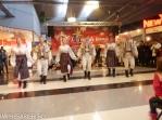 Colinde - uraturi - Clubul Arlechin - Botosani 19 -20 decembrie 2015 (432 of 441)