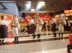 Colinde - uraturi - Clubul Arlechin - Botosani 19 -20 decembrie 2015 (433 of 441)