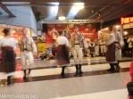 Colinde - uraturi - Clubul Arlechin - Botosani 19 -20 decembrie 2015 (434 of 441)