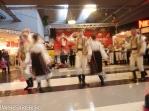 Colinde - uraturi - Clubul Arlechin - Botosani 19 -20 decembrie 2015 (435 of 441)