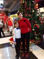 Colinde - uraturi - Clubul Arlechin - Botosani 19 -20 decembrie 2015 (436 of 441)