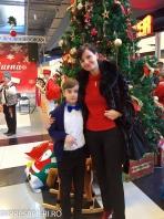 Colinde - uraturi - Clubul Arlechin - Botosani 19 -20 decembrie 2015 (437 of 441)