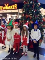 Colinde - uraturi - Clubul Arlechin - Botosani 19 -20 decembrie 2015 (439 of 441)