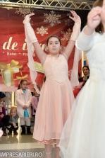 Colinde - uraturi - Clubul Arlechin - Botosani 19 -20 decembrie 2015 (44 of 441)
