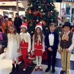 Colinde - uraturi - Clubul Arlechin - Botosani 19 -20 decembrie 2015 (440 of 441)