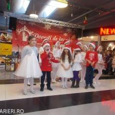 Colinde - uraturi - Clubul Arlechin - Botosani 19 -20 decembrie 2015 (441 of 441)