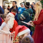 Colinde - uraturi - Clubul Arlechin - Botosani 19 -20 decembrie 2015 (45 of 441)