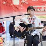 Colinde - uraturi - Clubul Arlechin - Botosani 19 -20 decembrie 2015 (47 of 441)