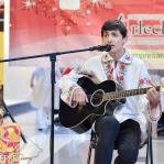 Colinde - uraturi - Clubul Arlechin - Botosani 19 -20 decembrie 2015 (49 of 441)