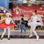 Colinde - uraturi - Clubul Arlechin - Botosani 19 -20 decembrie 2015 (5 of 441)