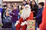 Colinde - uraturi - Clubul Arlechin - Botosani 19 -20 decembrie 2015 (50 of 441)