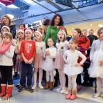 Colinde - uraturi - Clubul Arlechin - Botosani 19 -20 decembrie 2015 (54 of 441)